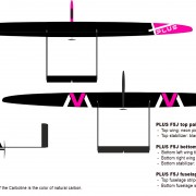 plus-f5j-example-paint-004